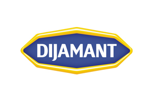 Dijamant ulje